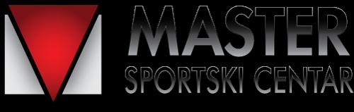 Logo---SPORTSKI-CENTAR-MASTER-(SER)