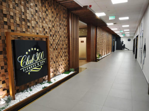 glavni hodnik2