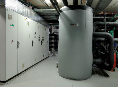 masinska soba8